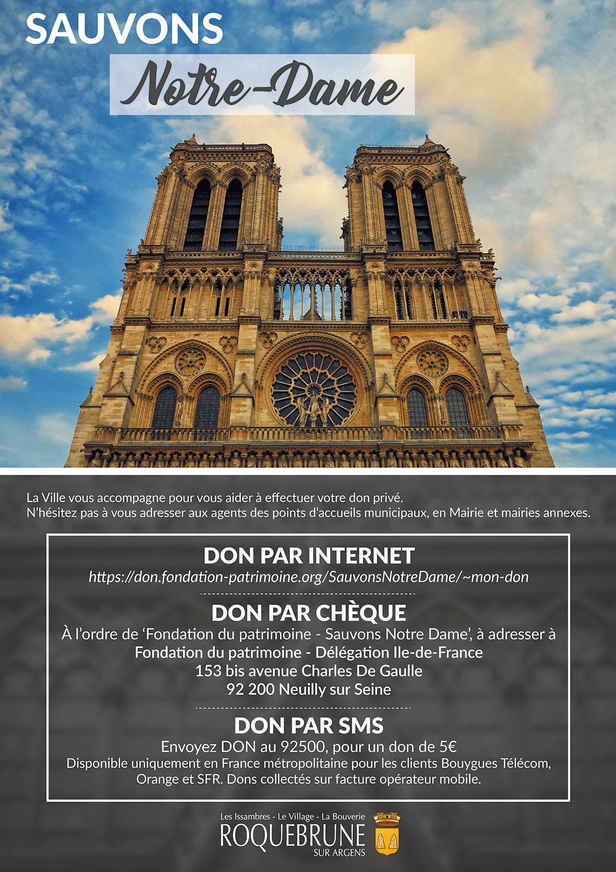AFFICHE-NOTREDAME-light-01-01