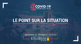 COVID-POINT-DE-SITUATION-ROQ