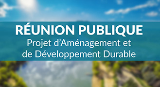 reunion-publique-amenagement-durable
