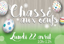 Chasse-aux-oeufs-2019-v