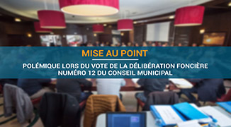 Conseil-Municipal-Mise-au-point