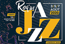 ROQ-IN-JAZZ-v