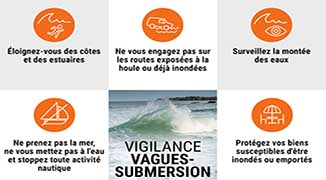 Vagues-submersion-vigilance