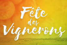 fete vignerons 2017 small