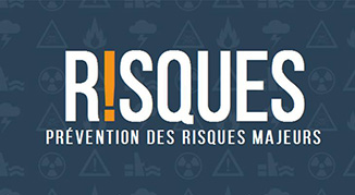 Risques-majeurs
