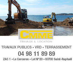 CMME - RECTANGLE HOME SITE MAIRIE