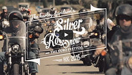 Siver-Rock-Show-2015